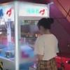 лобстеры в игровом автомате