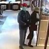 грабители украли драгоценности