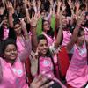 женщины установили мировой рекорд