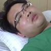 хирург с приступом аппендицита