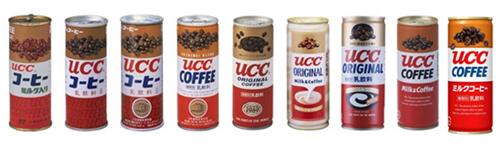 рекордный консервированный кофе