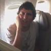 подростка не пустили в самолёт