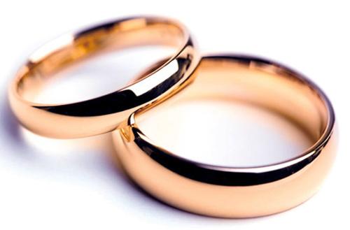 недостаточный повод для развода