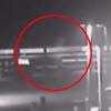 призрак прошёлся по набережной