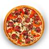 сидячая акция протеста в пиццерии