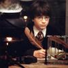 пергамент в школе магии