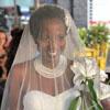 студентка вышла замуж сама за себя