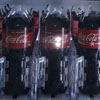 автоматы приветствуют смерть