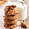 секретный ингредиент печенья