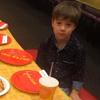 неудачный день рождения мальчика
