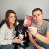 собака пожевала паспорт