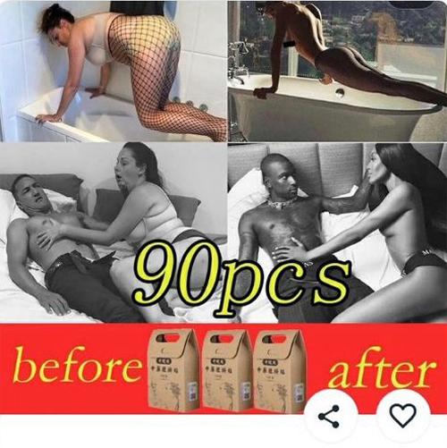 реклама пластырей для похудения
