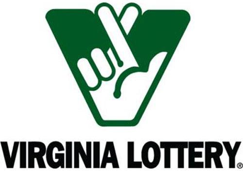 первый лотерейный билет в жизни