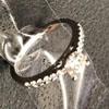 жених уронил обручальное кольцо