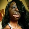 женщина гордится своими шрамами