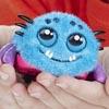 игрушечный паук для мальчика