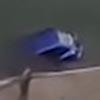 спасение из тонущей машины