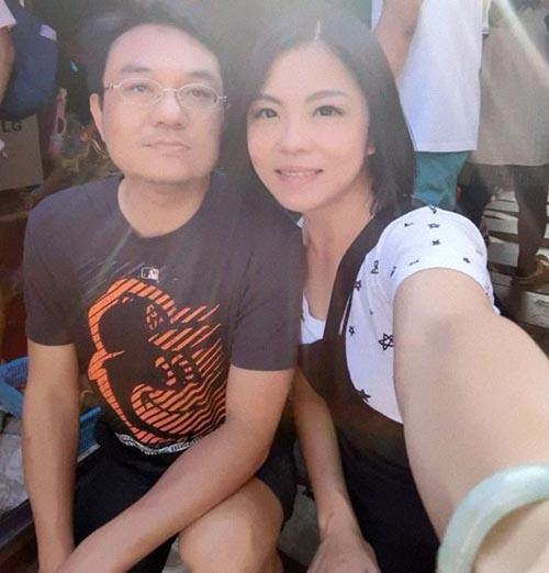муж спас жизнь жены