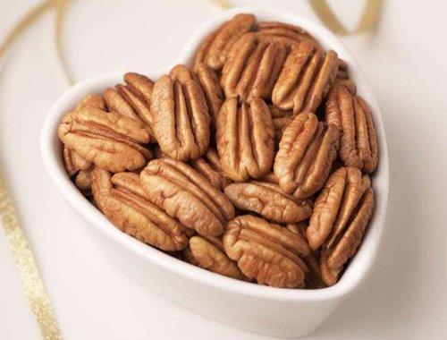 выигрыш в лотерею из-за орехов