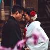 свадьбы в разных странах