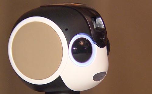 роботы помогают на свиданиях