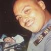 полицейский ищет ребёнка