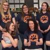 беременные школьные учительницы