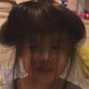 девочка превратилась в медузу