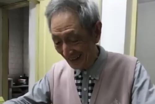 врач спас жизнь человека