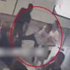 пассажир помог поймать вора
