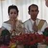 сестра заменила невесту