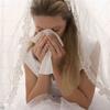 расстройство желудка на свадьбе