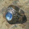кольцо нашло своего владельца