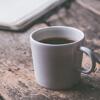 отравленный кофе для жены