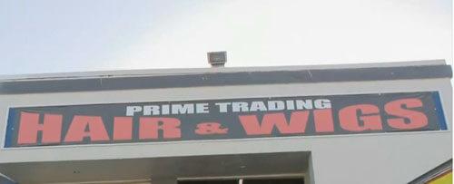 ограбление магазина париков