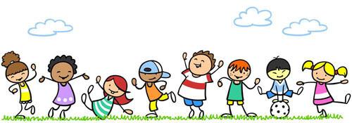 доска почёта для малышей