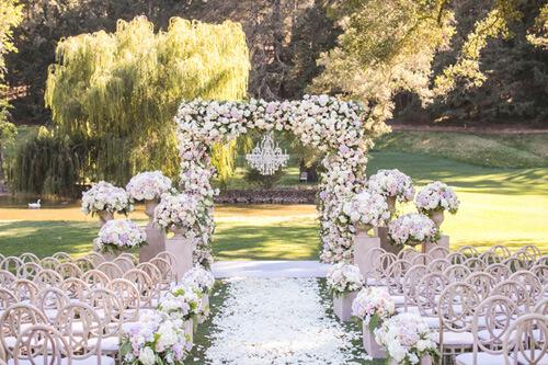 фотосессия подружки невесты
