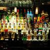 в бар пускают только одиночек