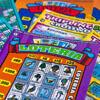 выигрыш в казино и в лотерею