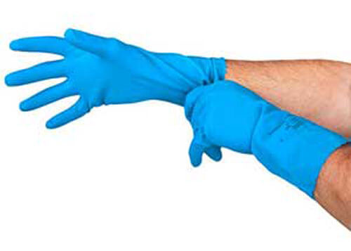 особенные перчатки возлюбленного