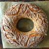 хлеб как произведение искусства
