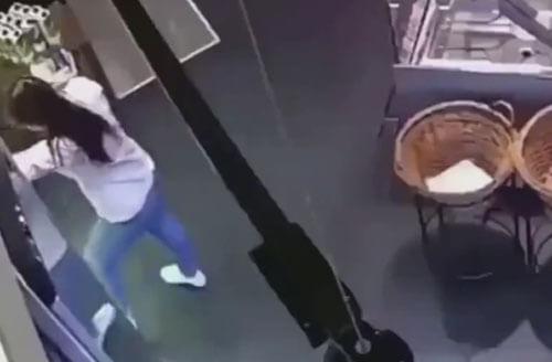 женщина понесла большие убытки