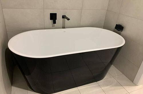 держатели для телефона в ванной