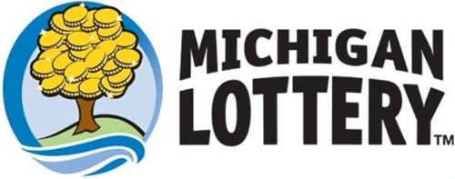 предсказанный лотерейный выигрыш