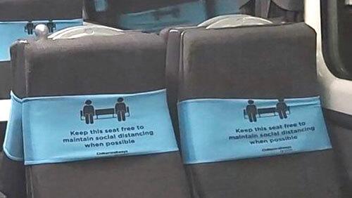 топы из чехлов для сидений