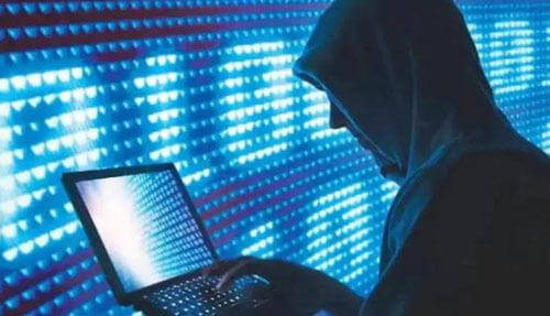 малолетний хакер вымогатель