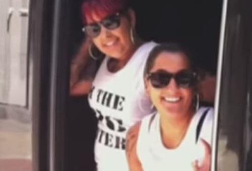 лучшие подруги являются сёстрами