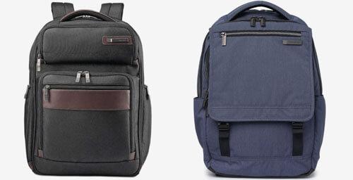 качественные рюкзаки и сумки
