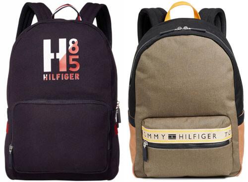 стильные качественные рюкзаки