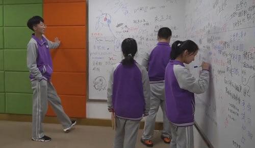 борьба со стрессом у школьников